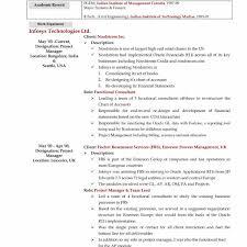 Verification Letter Of Employment Sample Wwwpapedelcacom