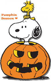 Snoopy Halloween Pumpkin Carving by Snoopy Pumpkin Clipart Clipartxtras