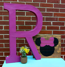 Mickey Mouse Bedroom Ideas by Minnie Mouse Bedroom Design Ideas Minnie Mouse Room Decorations