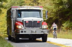 An EMT Firetruck On The Road Responding To A Call. Stock Photo ... Fire Truck Responding Compilation Best Of 2016 Youtube Truck Bogged While Responding To Burning Abandoned Car The Ifd News On Twitter 4 Ff 1 Civilian Lucky Be Ok After Washington Dc Fire Swoops Around Corner Stock Squad Wikipedia November 2017 Engine A Non Emergency Call Bristol United Kingdom February 10 2018 Call Photos Part Old In Oncoming Traffic Lanes 24fps Mov An Fdny An In New York Usa