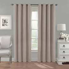Kmart Eclipse Blackout Curtains by Curtains Category Elegant Target Eclipse Curtains For Interior