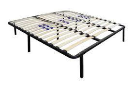 Walmart Platform Beds by Fabulous Queen Size Platform Bed Frame Walmart M71 For Your Home
