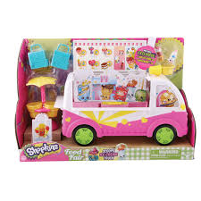 Shopkins Scoops Ice Cream Truck Playset The Lyrics Behind Ice Cream Truck Song Onyx Truth Our New Goodpop Austin Bbc Autos Weird Tale Behind Ice Cream Jingles Little Margery Cuyler Macmillan The Scenes At Mr Softees Garage Drive Custom Coffee For Sale In Iowa Kellys Homemade Orlando Food Trucks Roaming Hunger Hersheys Not Real Foodie Cold War Epic Magazine Kids Buy From Family Fun Vlog Video Good Humor Icecream Decals Yum Pinterest Icecream Truck