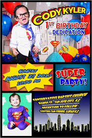 Supergirl Birthday Party Supplies Lovely Monster Truck Cupcake ... Monster Truck Cupcake Toppers Wrappers Etsy Blaze And The Machines Edible Image Cake Topper Amazoncom Monster Toppers Party Krown 24 Jam Rings Cupcake Toppers Cake Birthday Party Favors Truck Mudslinger Boys Birthday Party Cupcake Wrappers And Easy Cakes Ideas Classic Style Decoration Little Birthday Personalised Icing Gravedigger Byrdie Girl Custom