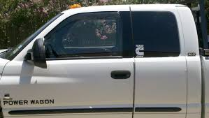 TX Cummins Crew Stickers - Page 5 - Dodge Cummins Diesel Forum Stickers Rhaksatekcom Lifted Chevy Diesel Trucks For Sale With Dpc2017 Day 1 Registration And Social Time Hino Aftermarket Decal Sticker Dirty Money Banner Truck Duramax F250 Vinyl Powered By Bitch Dust Car Window Stickers Diesel Funny Girl Just Saw This Bumper Sticker On A Jacked Up Truck Calgary Amazoncom Dabbledown Decals Large Car Window Bahuma Diessellerz Home If You Think My Is Smokin Should See Wife