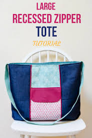 701 best bags and purses to sew images on pinterest sewing ideas