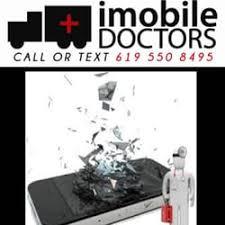 Mobile Cell Doctors iPhone Repair 58 s & 454 Reviews