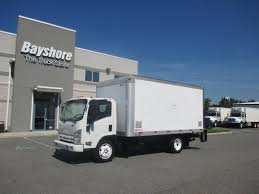 USED TRUCKS FOR SALE 2018 New Hino 155 16ft Box Truck With Lift Gate At Industrial Truck Wikipedia Used 26 Ft For Sale In Ga Best Resource Miller Trucks 2000 Gmc Foot For Sale Goodyear Motors Inc Straight In Georgia Flatbed Penske Rental Reviews Stake Body Commercial Allegheny Ford Sales Enterprise Moving Review