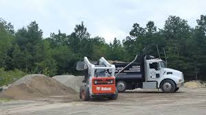 Bobcat A770 Loading Dump Truck - YouTube Mighty Ford F750 Tonka Dump Truck Youtube Town And Country 5888 2000 F550 16 Ft Flatbed 1992 Suzuki Carry Mini 4x4 1990 L9000 Kids Video Garbage Limited Pictures Of A 800hp Kenworth W900 How To Draw A Cartoon The Crane Cstruction Trucks Cartoons World Of Cars Quarry Driver 3 Giant Dump Truck Parking Android Gamepplay F700 Dump Truck Sold Product