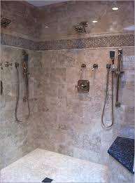 how to clean tile shower walls 盪 the best option bathroom solid