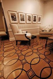 Schmidt Custom Floors Jobs by 31 Best Yarema Woodcraft Images On Pinterest Flooring Flooring