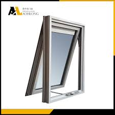 Aluminum Awning Window With Crank Handle Made By OEM Manufacture ... Black Alinium Awning Window H12xw900mm Nl2772 Jacob Demolition Casement Windows Weathertight Nulook China Double Glazed Insulated Windowfixed Wdowawning 2 4600 Series Projectout Wojan Sydney Installation Betaview To Know S Gold Coast Best Used For Sale Perth Shutters Security Plantation Uptons Australia Suppliers And Fixed Windowscasement