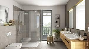 badezimmerfarben tipps zu farben malern im bad stil