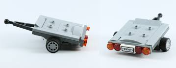 Review: LEGO City 60073 – Service Truck – Jay's Brick Blog Lego Ideas Product Ideas Pickup Truck And Trailer Technic Remote Control Flatbed Lego With Moc Youtube Compact Rc Semi Lego Truck Gooseneck Trailer 1754356042 Tractor 6692 Render 3221 Flickr Bobcat Upcoming Cars 20 I Built This Games Tirosh Trailer V1 Mod Euro Simulator 2 Mods This Pickup Can Haul Creations Creations