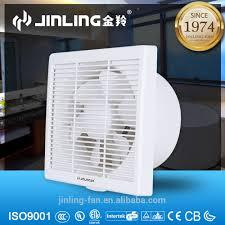 neue design luftdruck wand fenster badezimmer küche auspuff dunst lüftung ventilator b6 buy luftdruck abluftventilator luftdruck