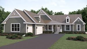 Wausau Homes House Plans by Brussels Floor Plan 3 Beds 3 5 Baths 3112 Sq Ft Wausau Homes
