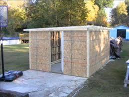 pallet shed 2