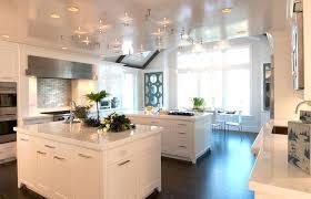 white kitchen islands gorgeous gray and white kitchens antiqued
