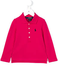ralph lauren girls clothing online ralph lauren girls clothing