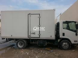 Isuzu Truck For Sale | Qatar Living Lease The Isuzu Npr Hd For Only 699 A Month Bentley Truck Services Intertional Dealer Ct Ma Trucks For Sale In West Chester Pa New Used Parts Gasoline Trucks To Be Assembled By Spartan Motors Home Hfi Center Bare Heavy Known Industries And Equipment Sale Qatar Living Rms Moves Up 12 Tonnes Wih Fleet Uk Haulier 2001 Kenworth T800 Dump Together With Cabover Adds Brand New North Ldon Main Dealership