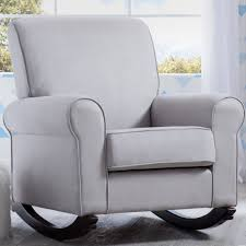 Delta Children Rowen Nursery Glider & Reviews | Wayfair Noone Haotian Comfortable Relax Rocking Chair Gliderslounge Fniture For Nursery Swivel Rocker Cheap 10 Best Gliders And Baby Chairs Heather Glider In Dove Nice Rockers Home Idea Our Hunt For The Best Nursing Feeding Recliners Product Categories Stewart Roth Babylo Ftstool White Grey Cushion Buy Now Breast Sliding With Costway Patio Bench Double 2 Person Loveseat