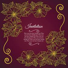 Circus Party Invitation Wordings