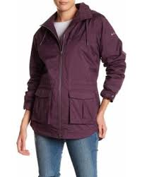 Winter Shopping Special Columbia Adventure Hour Jacket at