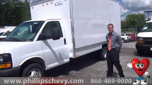 Phillips Chevrolet - Chevy Express Cutaway Box Truck - Walkaround ... 2004 Chevy Silverado 3500 Dually Dump Truck Lawnsite Used Cars Escanaba Decker Koepp Auto Sales Leftover 2014 Gmc Savana 12 Foot Box For Sale In Ny Near Pa New Trucks Sale Used 7th And Pattison Carviewsandreleasedatecom Chevrolet Van In Missouri For Bedstep2 Amp Research Best Towingwork Motor Trend Ohio Pressroom United States Express Cutaway Gullwing Tool Highway Products Inc