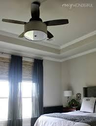 best 25 72 ceiling fan ideas on pinterest ceiling fan large
