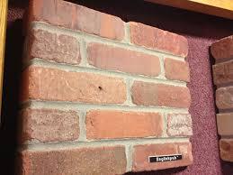 Seal Krete Floor Tex Home Depot by English Pub Thin Brick Thin Brick Pinterest Thin Brick