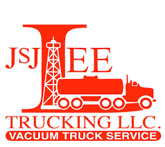 JSJ Lee Trucking LLC - Home | Facebook Raneys On Twitter How Would You Like To Haul 41000 Lbs Of Blocks Liberal Man Killed In Texas Trucking Accident Thomasjhenry Respect The Elders Trucking Truckersjourney Truckerslife Reyes Sons Llc 8 Photos Transportation Service 1303 Hidden Highway Star Ll Pinterest California Lawmakers Set Sights Retail Abuse By Companies Juana Customer Representative Delaware River Inc Home Facebook Federal Agencies Hired Port With Labor Vlations Semi Trucks Trucks Rigs And Big Rig Bill Protect Truckers From Goes Gov