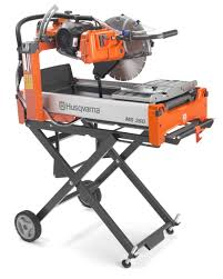 Husqvarna Tile Saw Ts 70 by Equipment U003e Worksite Equipment U003e Saws Other For Construction Pros