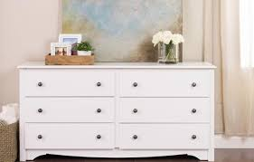 tarva 6 drawer dresser drawer how to hack a white ikea dresser amazing 6 drawer white