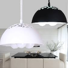 Italy Retractable Dining Room Pendant Lamps Bar Fashionshop Light Kids Hanging Lights Bed Coffeeshop