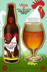 Jack O Traveler Pumpkin Shandy Abv by West Side Beer Distributing Nb And Bv Collaboration 2