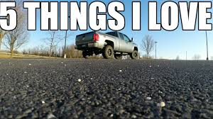 5 Things I Love About My LIFTED Truck! - YouTube Lazer Star Lights Expands Race Program With Weller Racing And Food Delivery Jacksonville Florida Gluten Free Meal Plan Louisville Switching Ottawa Truck Sales Blog Grand Rapids Web Design By Valorous Circle Eaton Fuller Transmission Rebuilt Remanufactured Parts Salvage Yard Used Auto Store Vehicles Kalamazoo Mi Cutoff Assembly Trucks For Sale Active Inc Home Facebook Weller Repairables Repairable Cars Trucks Boats Motorcycles Less Pain More Gain Health Beat Spectrum