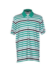 hugo boss men t shirts and tops polo shirt sale online outlet usa