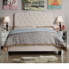 Wayfair King Headboard And Footboard by Bedroom Bed Frame Dividers Make Room Headboard Excellent King Size