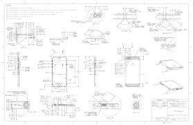 BulletTrain BulletBlog by JakeE Apple iPhone 6 & iPhone 6 Plus