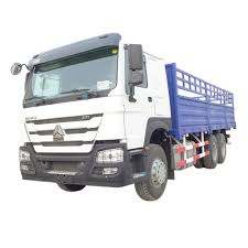 100 4x4 Box Truck Suppliers And Manufacturers At Alibabacom