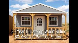 Derksen Portable Finished Cabins At Enterprise Center - YouTube Image Result For Lofted Barn Cabins Sale In Colorado Deluxe Barn Cabin Davis Portable Buildings Arkansas Derksen Portable Cabin Building Side Lofted Barn Cabin 7063890932 3565gahwy85 Derksen Custom Finished Cabins By Enterprise Center Cstruction Details A Sheds Carports San Better Built Richards Garden City Nursery Side Utility Southern Homes Of Statesboro Derkesn Lafayette Storage Metal Structures