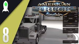 American Truck Simulator: Hiring Drivers - S01 Ep. 8 (Gameplay ... Trucks And Trailers June 2015 Low Res By Mcpherson Media Group Issuu Ats Ice Road Trucking Dalton Elliot Highway Episode 01 Pictures From Us 30 Updated 322018 Rpm Industry Safety Safetyrpm Twitter Gallery American Truck Simulator Hiring Drivers S01 Ep 8 Gameplay Bharatbenz Heavy Duty Trident Bangalore The Intertional Prostar With 16speed Cumminseaton Powertrain Kenworth T680 5000 Hp Mod Mod Education Trucking Industry Safety