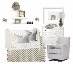 A Gray Safari Nursery. — Girl On The Hudson Soothe Your Baby To Sleep In This Sleigh Glider Pottery Barn Modern Tufted Wingback Rocker Stylish Nursery Chairs Double Overstock Gently Used Fniture Up 40 Off At Chairish Decor Tips Gray Wall Paint With Crib And Wrought Iron Chairs Target Home Chair Designs Rocking Neat Sweet Hard Beat Sneak Peak Nesting The Halffinished Heaven Durable And Stable Cribs For Safety Are Available Walmart For Excellent