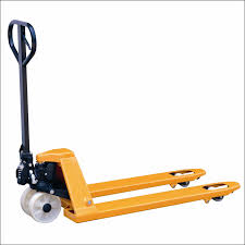 2000kg Economy Hand Pallet Truck Reel Carrying Pallet Truck Trucks Uk Hand Pallet Trucks Bito Mechanical Folding Huge Range Of Jacks For Sale Or Hire Industrual Hydraulic And Stackers Hangcha Canada Platform Sg Equipment Yale Taylordunn Utilev Toyota Material Handling 13 From Hyster To Meet Your Variable Demand Roughneck Highlifting 2200lb Capacity Vestil 27 In X 48 Semi Electric Truckepts274833 Fully Powered