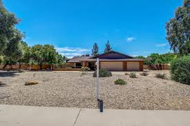 Sweetwater River Deck Events by 6339 W Sweetwater Ave Glendale Az 85304 Mls 5515369 Redfin