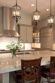 chandeliers design marvelous kitchen table chandelier height