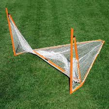 Cage BRAVE Folding Backyard Lacrosse Goal With Shot Blocker 6x6 Folding Backyard Lacrosse Goal With Net Ezgoal Pro W Throwback Dicks Sporting Goods Cage Mini V4 Fundraiser By Amanda Powers Lindquist Girls Startup In Best Reviews Of 2017 At Topproductscom Pvc Kids Soccer Youth And Stuff Amazoncom Brine Collegiate 5piece3inch Flat Champion Sports Gear Target Sheet 6ft X 7 Hole Suppliers Manufacturers Rage Brave Shot Blocker Proguard