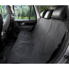 XL Waterproof Hammock Pet Back Seat Cover For Car Pick Up Truck ... Work It Ford Chartt Team Up On New F150 Seat Covers Motor Trend Filecbp Officers Find Hidden Man Wged Under Backseat Of Pickup Chevy Truck Bench Carviewsandreleasedatecom 2009 Ford The Best Honda Odyssey Shop Bdk Camouflage For Built In Belt 6772 C10 Seat Covers Ricks Custom Upholstery F550 F23 Front Cover Molded Hr 52017 Gmc Sierra Polycotton Seatsavers Protection Truck Truckleather Toyota Tacoma Better Interior 46