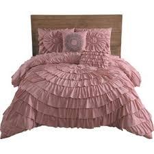 Glam Bedding Sets