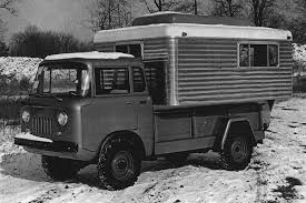 Pickup Offroad 4x4 Custom Truck Camper Camping Motorhome Wallpaper ... Vintage Truck Based Camper Trailers From Oldtrailercom 1972 Mobile Scout For Sale Cecilia The Shasta Jayco Rvs On Twitter Rowbackthursday 1974 Jaysportster Cc Capsule 1968 Gmc Pickup With Chinook Creampuff Picture Of The Day Man Old Fans Ford F150 Forum Community Of Avion Converted To Truck Camper Seen In West Tx What Would You Do Slide Expedition Portal Unique Antique Alaskan Campers Stock Photos Images Alamy Amerigo Restoration Resurrecting A 1970s This Rebirth Some Vintage Trailers